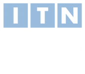 ITNnews